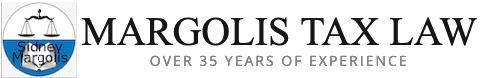 Margolis Tax Law